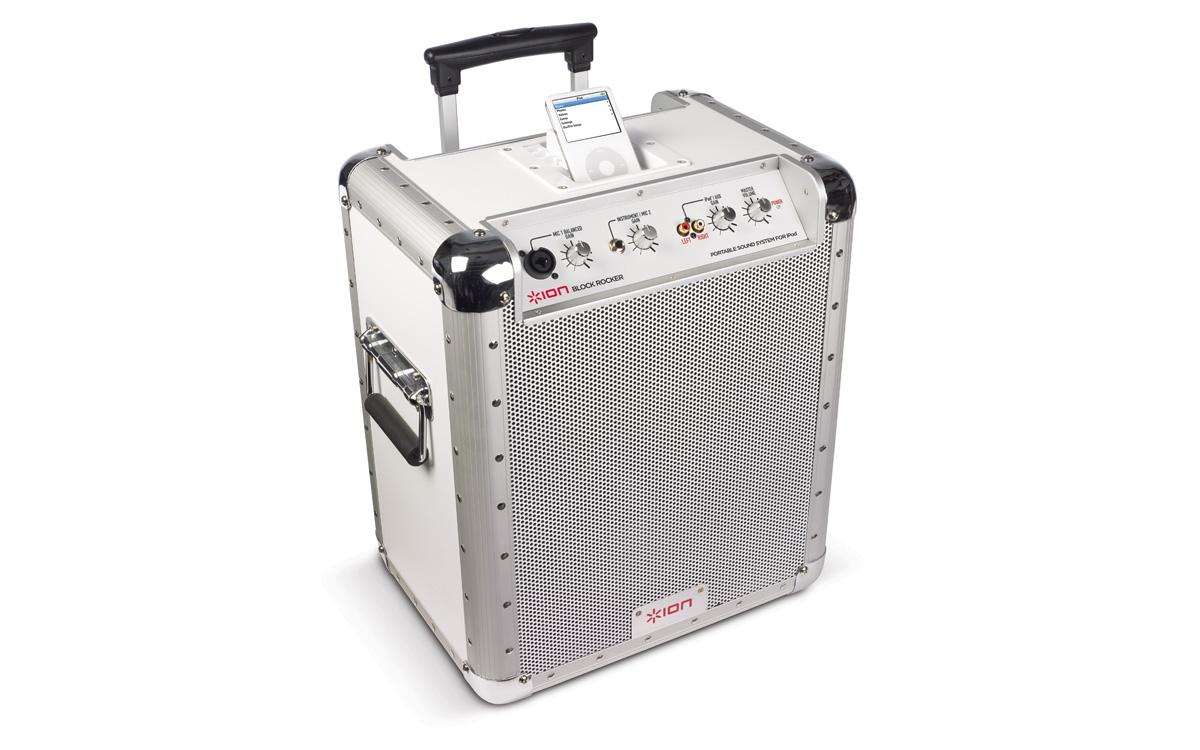 Zellverbinder für WB-LYP60AHA Lithium-Eisenphosphat-Akkumulator//Zelle
